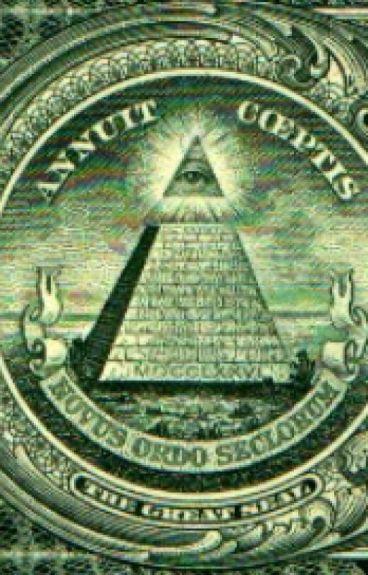 gizli dünya devleti ile ilgili görsel sonucu
