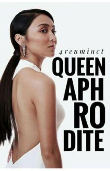 Queen Aphrodite