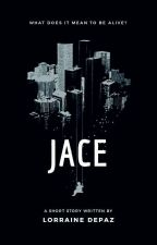 Jace by carpe-di3m