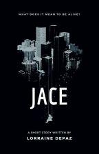 Jace by carpe-di3m