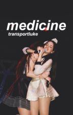 Medicine by transportluke