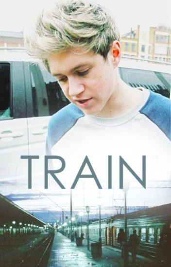 Train  ✔