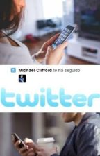Twitter (m.g.c)✌️ by XxCliffordxX