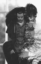 The best daddy - Harry Styles & __ - by gunshoot
