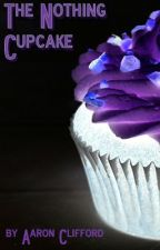 The Nothing Cupcake by EgoAnt