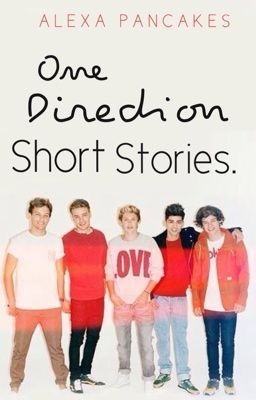 Short Story direction one short stories