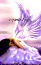 Hydra's Angel by Chrisevanscap