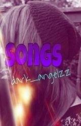 songs by dark_angelzz