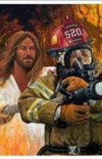Firefighter's Story by palip2001