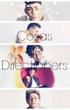 Cosas de directioners by Half_a_book