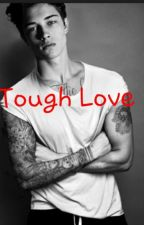 Tough Love by Make_Her_Up
