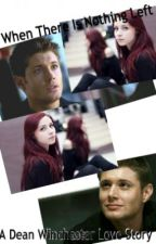 Love is Strange (A Dean Winchester Love Story) by MeganMay