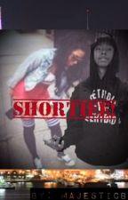 Shortiee! Ray Ray Love Story by Majesticbarbie