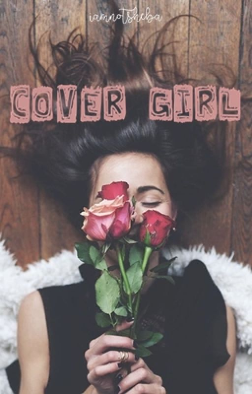 Cover Girl by shebabes