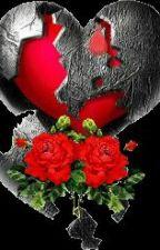 Acaso importa el Amor??? by lizztorres549