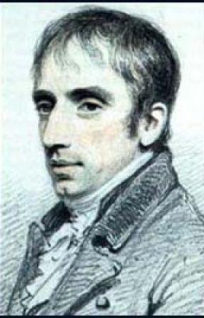 Wordsworth Preface To Lyrical Ballads Main Points