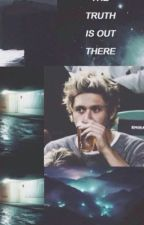 WhatsApp | Horan by xMagcongirlx