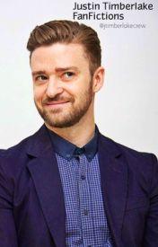 Short - Justin Timberlake FanFictions by jtimberlakecrew