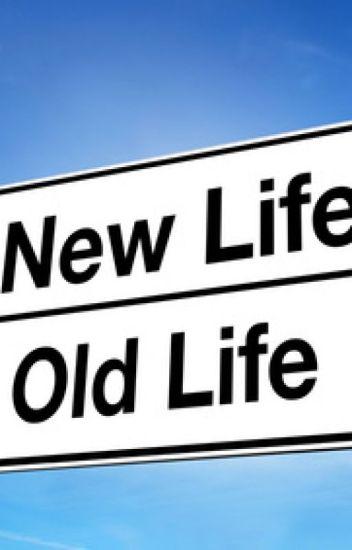 Nouvelle ville, nouvelle vie