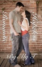 Hopeless romantic by alycat1152