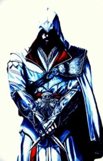 Assassin of Hades