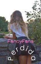 Perdida by fancyfans