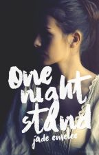 One Night Stand by JadeEmelee