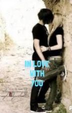 In love with you ( incest ) by heartoffireforandy