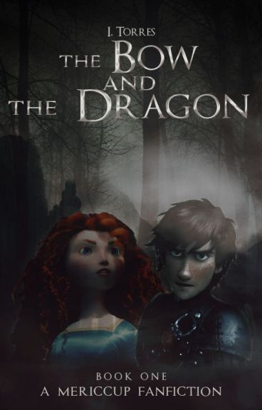 The Bow and The Dragon
