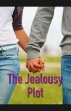 The Jealousy Plot by chlo_dance