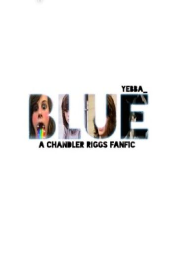 Blue (c.r)