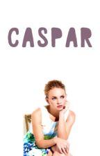 Caspar || Caspar Lee by -_suburbia
