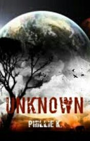 Unknown by philliek00