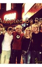 Adopted By R5 by emma_r125