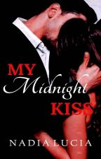 My Midnight Kiss (MBIAV 2) by HarriethAlois