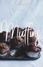 Muffins √ Larry (Opsdidisaythat) by _Louisbestrong