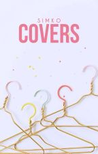 Covers [Closed] by essomenic
