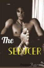 The Seducer(MJ Fantasy) by mikebabyyy