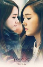 [Yoonsic] [Longfic] OUR LOVE IS SPECIAL by SiriusAtob