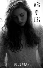 Web of Lies »» Liam Hemsworth [sequel] by multifandoms_