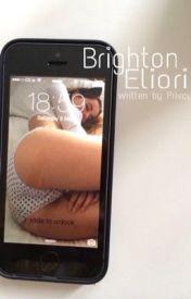 Brighton Eliori; NJH by privcy