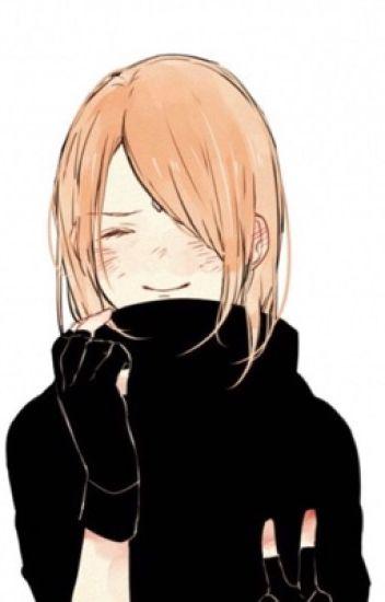 Shannaro! Genin Again (Sakura x Sasuke)