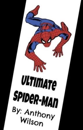 Ultimate Spider-Man - Chapter 3 The trip to Oscorp - Wattpad