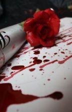 Този, който обича by 4everY0ung1nParadise