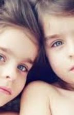 Soeur jumelle by emmasterckx
