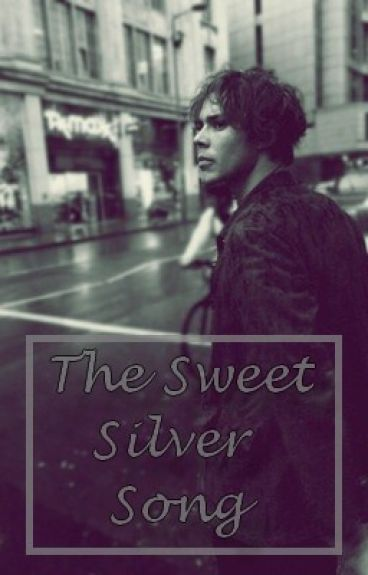 The Sweet Silver Song || An Ashton Irwin fanfiction