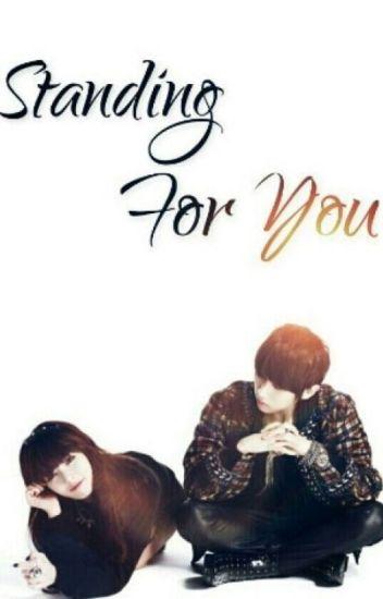 HyunA e Hyunseung incontri 2013