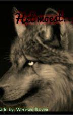 Het moest... by WerewolfLovex