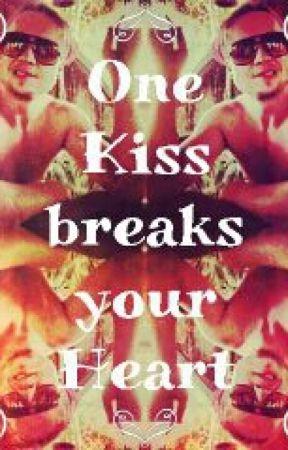 kiss bang love wer ist noch zusammen