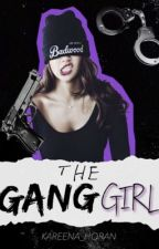 The Gang girl ! by kareena_kapur